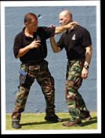 ShieldFitness image