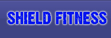 fitness1018 Forums